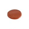 Goldstone 13x18mm Oval 9Pcs Approx